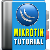 Guide for Mikrotik 2017 icon