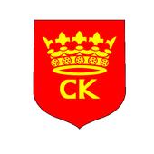 Kielce icon