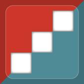 Kier Repairs icon