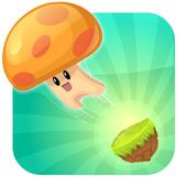 Jump Inside icon