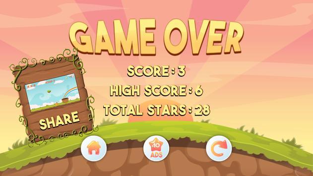 Jump Inside screenshot 3