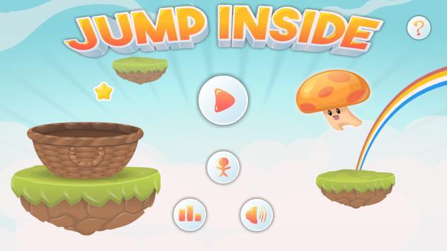 Jump Inside screenshot 11