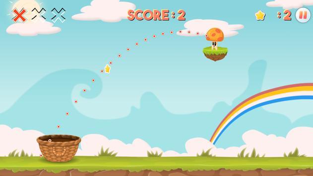 Jump Inside apk screenshot