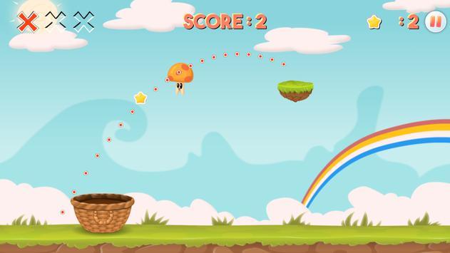 Jump Inside screenshot 2