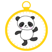 Animal Stopwatch icon