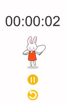 Animal Stopwatch screenshot 5