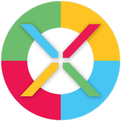 Nexus Pie Boot Animation icon