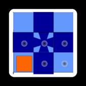 tricli icon