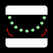 riin icon