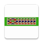 riuan icon