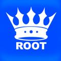Kingroot Lite