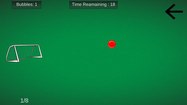 Bubble Yard screenshot 3