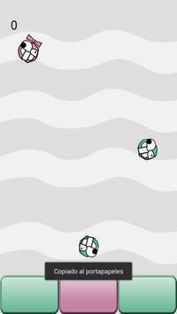 roto2 and rota2 apk screenshot