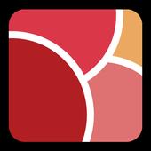 キコトバ(英語リスニング) icon