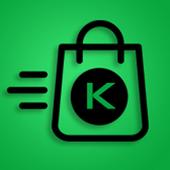 KIKAPO.COM icon