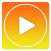 Media Tube - Video Player HD icon