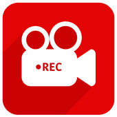 SCR Screen Recorder icon