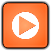Tube Video Player HD icon