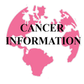 Cancer Informations icon