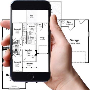 Blueprint simple house plans apk download free house home app blueprint simple house plans poster blueprint simple house plans apk screenshot malvernweather Gallery