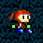 Dungeon Jumper icon