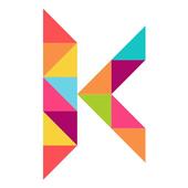 kikimazu icon