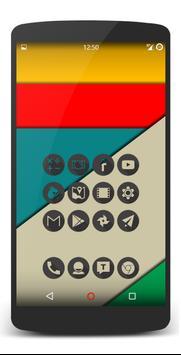 MUI (Material-UI) apk screenshot
