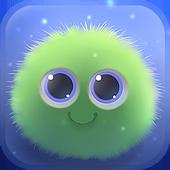 Fluffy Chu icon