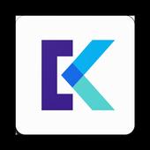 Keepsafe icon