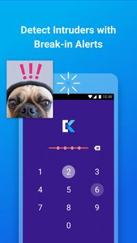 Keepsafe Photo Vault: Hide Private Photos & Videos apk screenshot