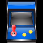 Maquina Region 02 icon