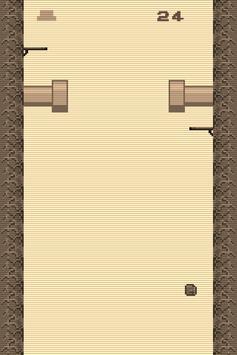 BURIED - Escape the Hole! screenshot 2