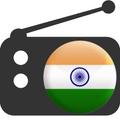 Radio India, all Indian radios