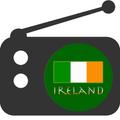 Radio Ireland all Irish radios