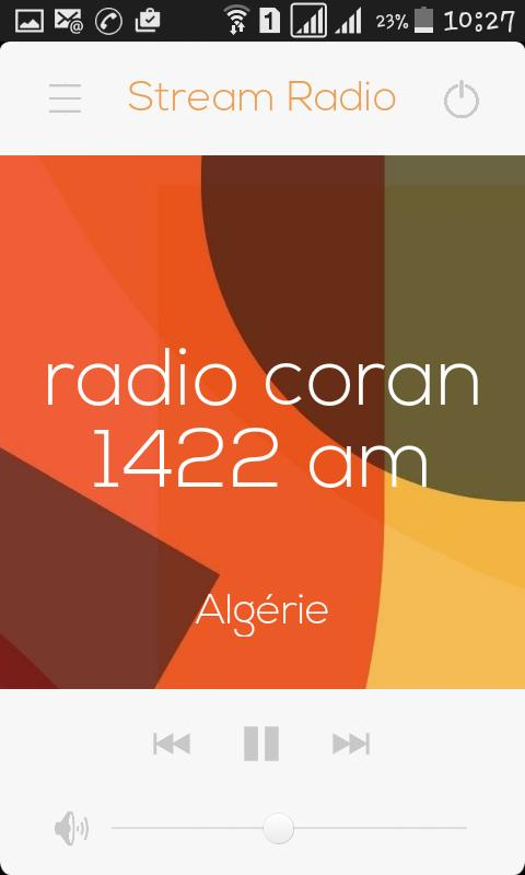https://guilabo.tk/1947889-application-radio-algerie-sans-internet.shtml