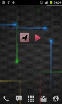 Dog Sounds screenshot 3
