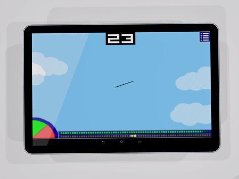 Javelin 2000 screenshot 2
