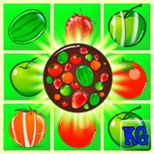 Fruit Blaster icon