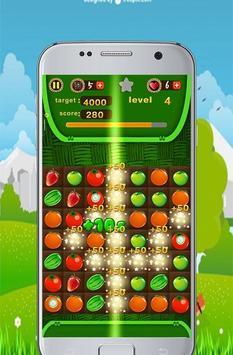 Fruit Blaster screenshot 3