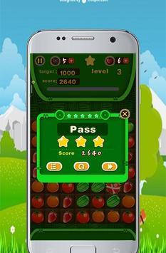 Fruit Blaster screenshot 2