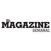 El Magazine Semanal icon