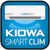 KIOWA SMART CLIM-icoon