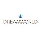 Dreamworld icon