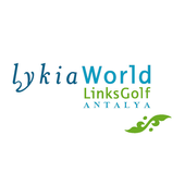 LykiaWorld icon