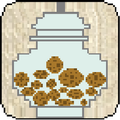 Catch The Cookie icon