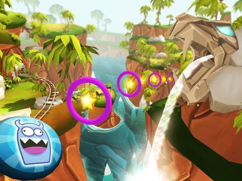Frisbee(R) Forever 2 capture d'écran 4