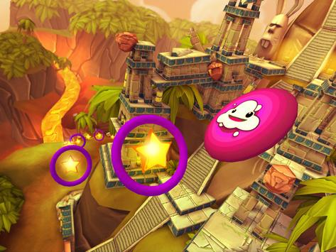 Frisbee(R) Forever 2 capture d'écran 2