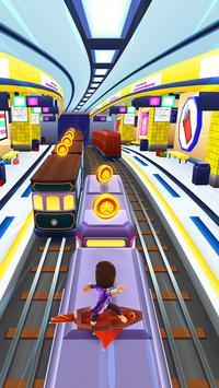 Subway Surfers スクリーンショット 2
