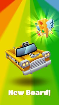 Subway Surfers 截圖 4
