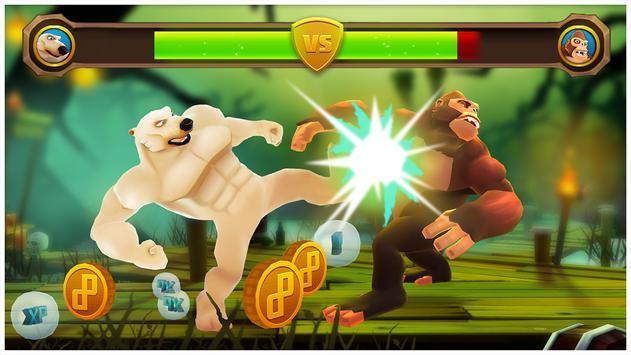 Smash Champs imagem de tela 3